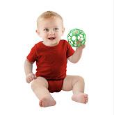 O ball Green 1