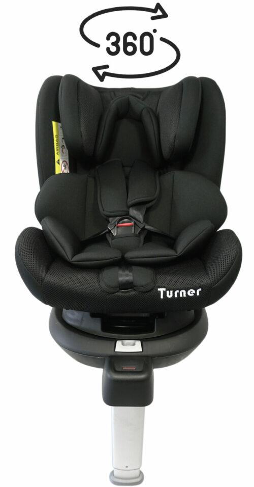 Turner-front