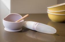 pink bowl 3
