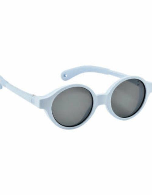 beaba-zonnebril-licht-blauw