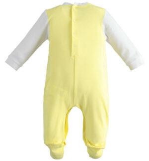 tutina-intera-con-piedini-e-toppe-rigate-giallo-retro-02-0284206300-1415