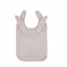 b-bib-ecological-sponge-grijs-konijn