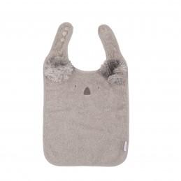 b-bib-ecological-sponge-grijze-koala