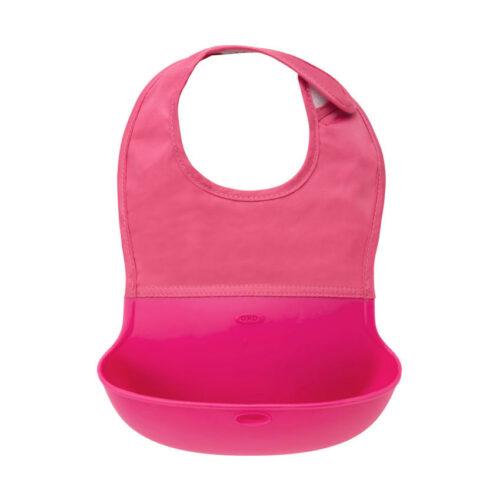 oxo_tot_slab_pink